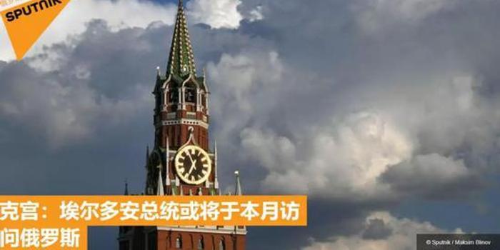 俄土總統即將會面 張召忠:戰略家和混混兒差別真大