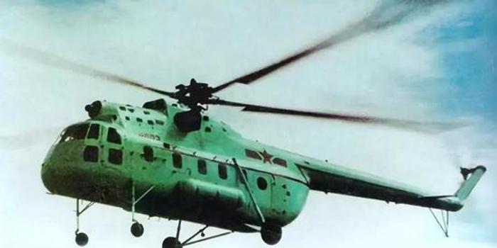 有了直18和直20后 海军是否还需要第三款反潜直升机