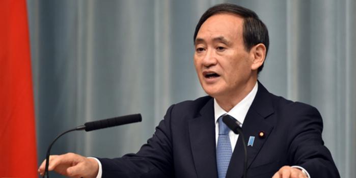 日本坚持不同意以色列拥有戈兰高地的立场