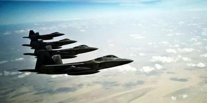 高超音速导弹和电磁炮将服役?亚太军力正倾向中国