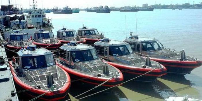 阿根廷足球甲级联赛_美越持续深化军事关系 又向越南交付6艘舰艇