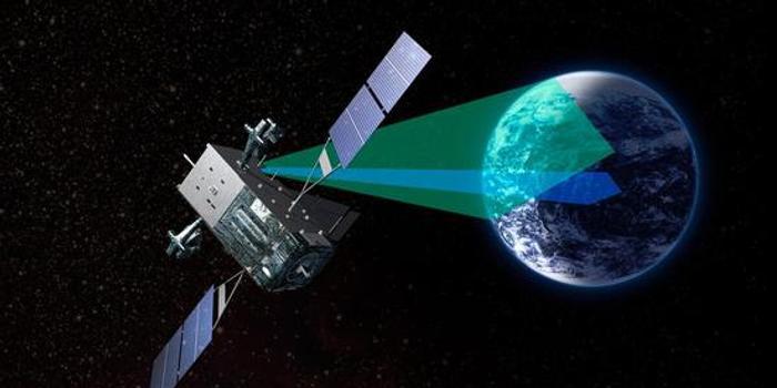 美新型導彈預警衛星通過設計測試 2025年或面世
