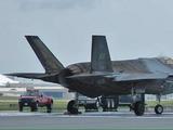 美军为何5天内接连坠毁两架5代机 面对歼20压力山大