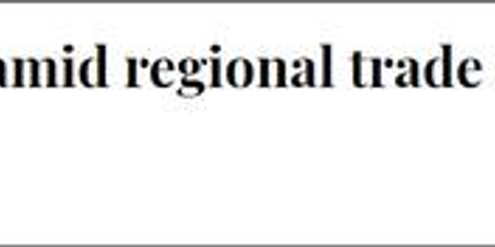 """博尔顿访韩国 协调日韩""""贸易战""""和波斯湾护航"""