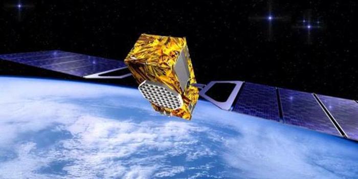 北斗卫星关键产品全部实现国产化 不再被美企卡脖子