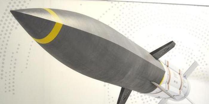 俄已量產高超音速武器進入列裝階段 美計劃今年開測