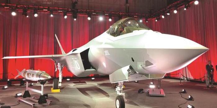 雙色球中大獎_希臘擬購30架F35 土耳其或與俄合研隱形戰機對抗