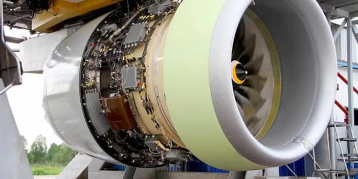 運20與C919發動機已明確 中國為何還要購俄PD14航發