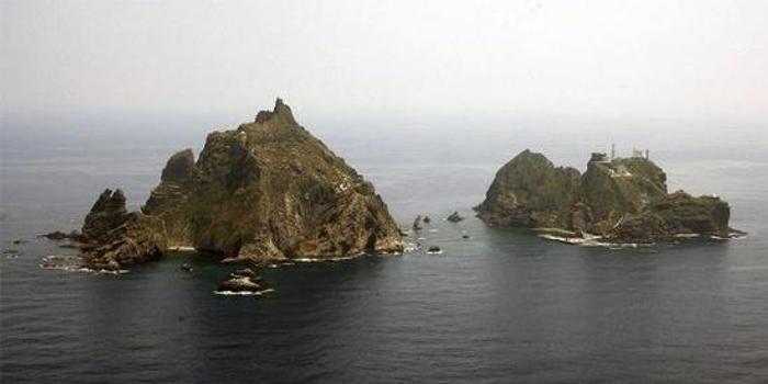 韓國推遲在日韓爭議島嶼軍演 希望通過外交途徑解決