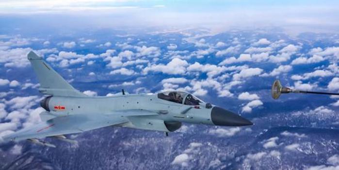 印度買一架法國陣風戰機的錢 能買幾架中國殲10C