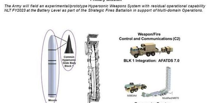 美國辦防務展 3家軍工企業都炫耀擊落大疆無人機(圖)