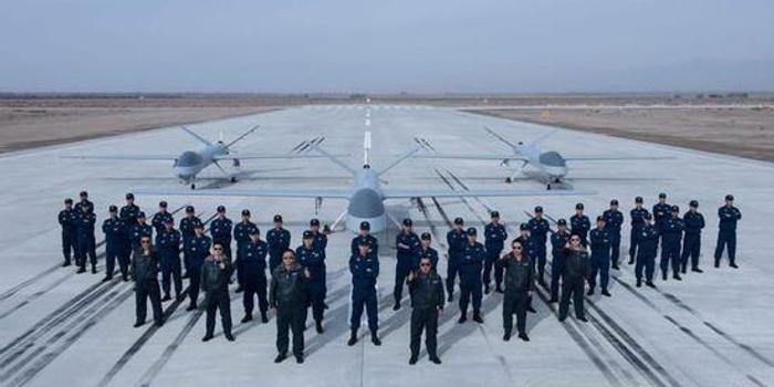 俄羅斯為何寧可向美盟友求購無人機 也不買中國產品