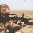 中国为何不大量列装枪榴弹 95步枪结构导致难度太大