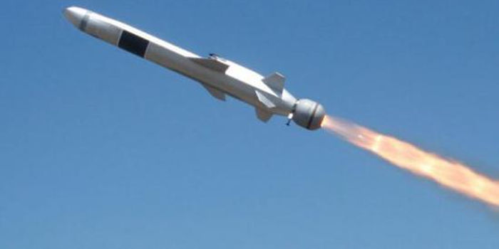 我海军如何对抗美军隐身反舰导弹?舰载预警机成关键