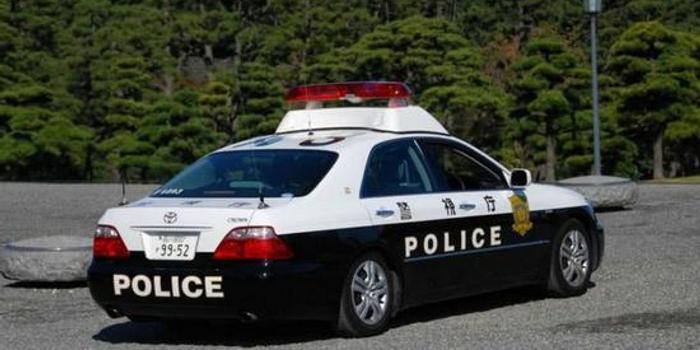 日本公司多名雇員被捕 涉嫌對華出口噴霧干燥機