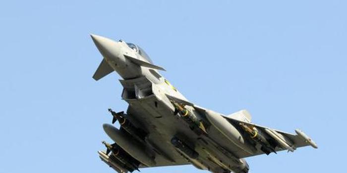 """七乐彩开奖结果查询_""""欧洲战机公司""""退出印度战机大单争夺 原因很尴尬"""