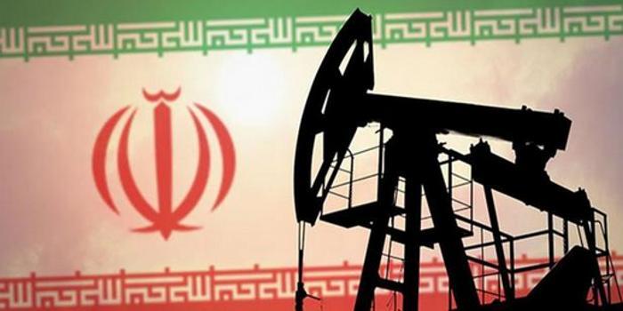 印媒:印度正计划绕过美国制裁 恢复从伊朗进口原油