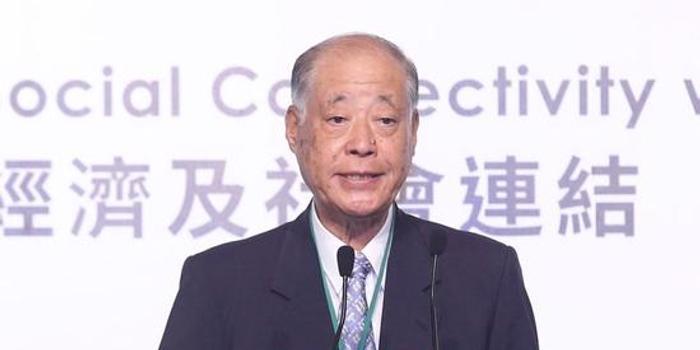 日本前防卫厅长官遭枪击 一名80多岁男性嫌犯被捕