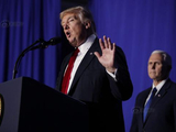 外媒:美借G7施压中国 但其盟国不愿卷入中美对立