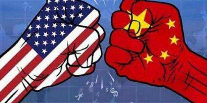 美智庫民調顯示:三分之二美國受訪者支持對華友好