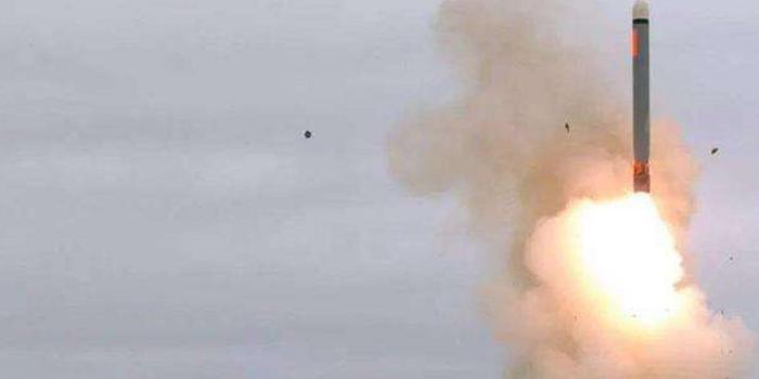 国防部警告美勿在亚太部署中程导弹:决不会听之任之