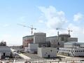 印度加入核供应国集团努力受挫