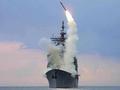 美军欲重金升级一导弹打压中俄