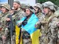 乌克兰军队向顿涅茨克发动攻击