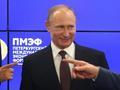 俄媒称中俄联合将解决共同问题