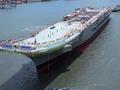 印媒称印未来8个月无航母可用