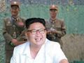 安理会一致谴责朝鲜导弹试射
