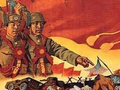1950年美国为使中国不出兵朝鲜开出了什么条件