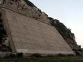 被遗忘的辉煌:中国7010陆基战略预警雷达揭秘