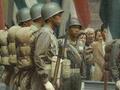 日军乞降时仍瞧不起中国军人 直到看到了这事才认输