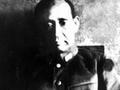 日本人记录中的八路军伏击侵华日军将官视察团情况