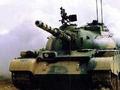 中国火炮当年打不穿苏联坦克 与该国换技术解决问题
