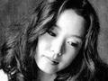 揭秘朝鲜三大著名绝色美女特工的悲惨下场
