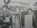 揭秘二战日本自杀攻击:飞行员驾机撞美军B29轰炸机