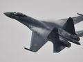 俄公布苏35图22等将来华比武 中国战机究竟有无优势