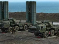 中国购俄超80亿美元武器 已支付俄S400导弹预付款