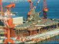 中国到底需要多少航母 经济方面造10艘完全没问题