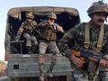 印媒称印度驻中印边境军人学普通话 用以监控中方