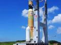 详解欧日大型运载火箭:运载能力均不如中国长征5号