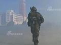 台媒:若解放军攻击台军能抵挡多久 或撑不过三天