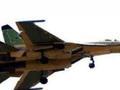 苏35空战性能或不如歼11D 中国空军为何还引进