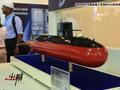 泰国购华潜艇巩固中泰联盟 日本急了要向泰转让装备