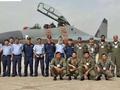 都是中国的军事同盟:为何越南背叛了巴铁却忠诚