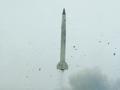 俄售华先进导弹为何无后顾之忧 中国根本没打算制造