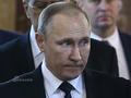 普京突发两招准备打破美俄僵局 或给中国带来机会