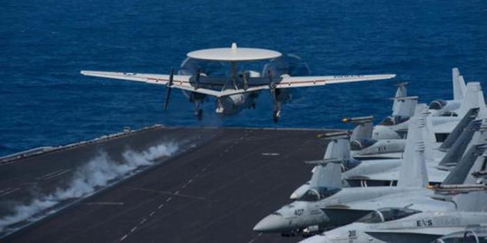 游戏麻将_外媒:为遏制中国影响力 美国瞄准了这个太平洋岛国